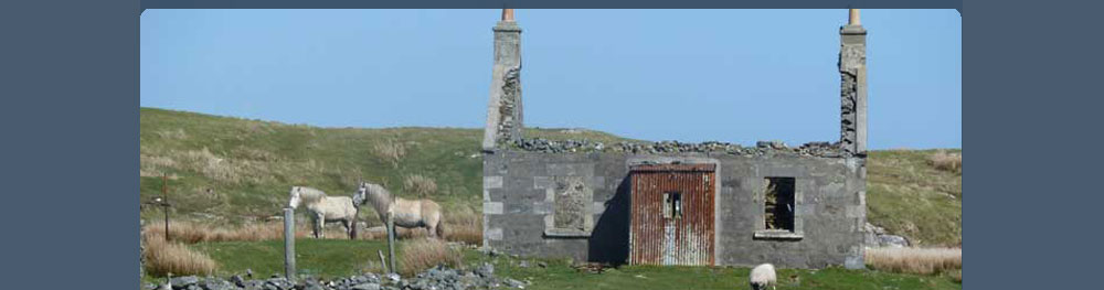 south-uist-2